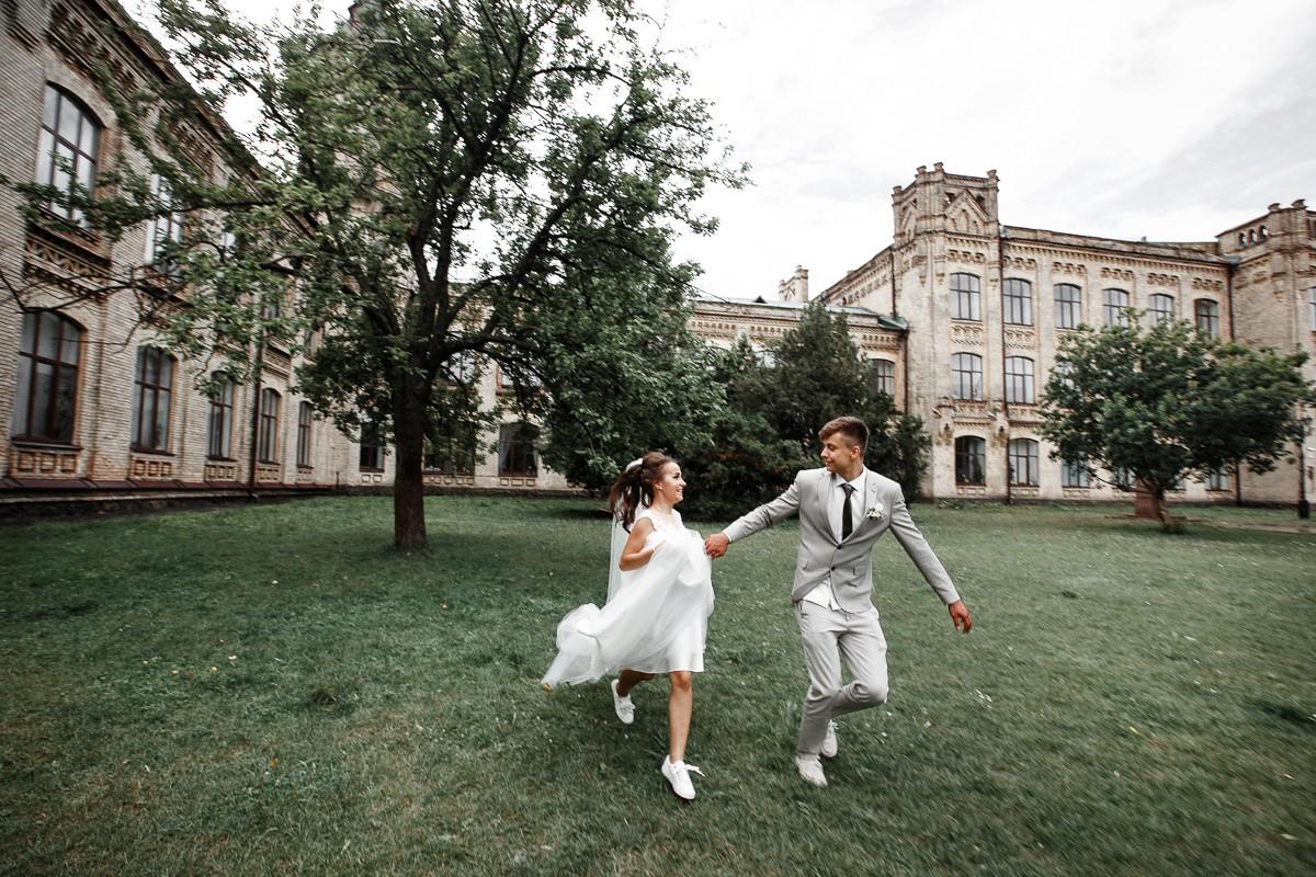 свадебный_фотограф_киев
