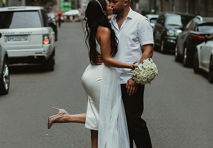 Italy_wedding_photographer
