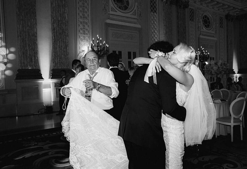 свадебный_фотограф_кипр